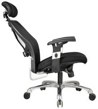 Компьютерное кресло Next