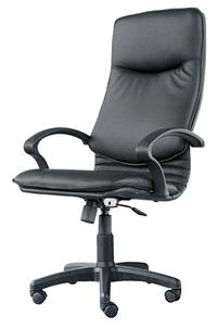 Nova (Нова) PXN кресло руководителя