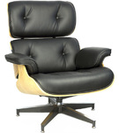 Кресло руководителя Relax (Релакс)