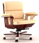 Кресло для переговоров Романо Е-03