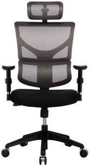 Компьютерное кресло Sail E (Сайл Е)