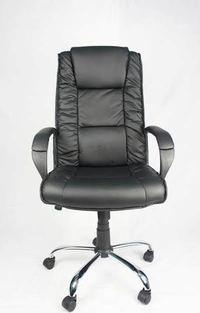 Офисное кресло SAKRAMENTO (Сакраменто)