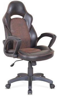 Игровое кресло Signal Q-115