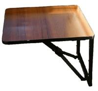 Стол навесной