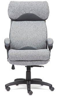Офисное кресло TetСhair Duke (Дюк)