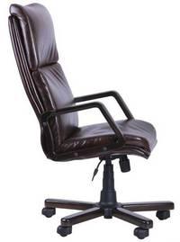 Кресло офисное Техас Экстра