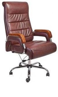 Офисное кресло Toledo (Толедо)