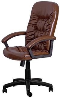 Кресло офисное Твист PLN